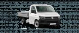 Transporter Pick-up